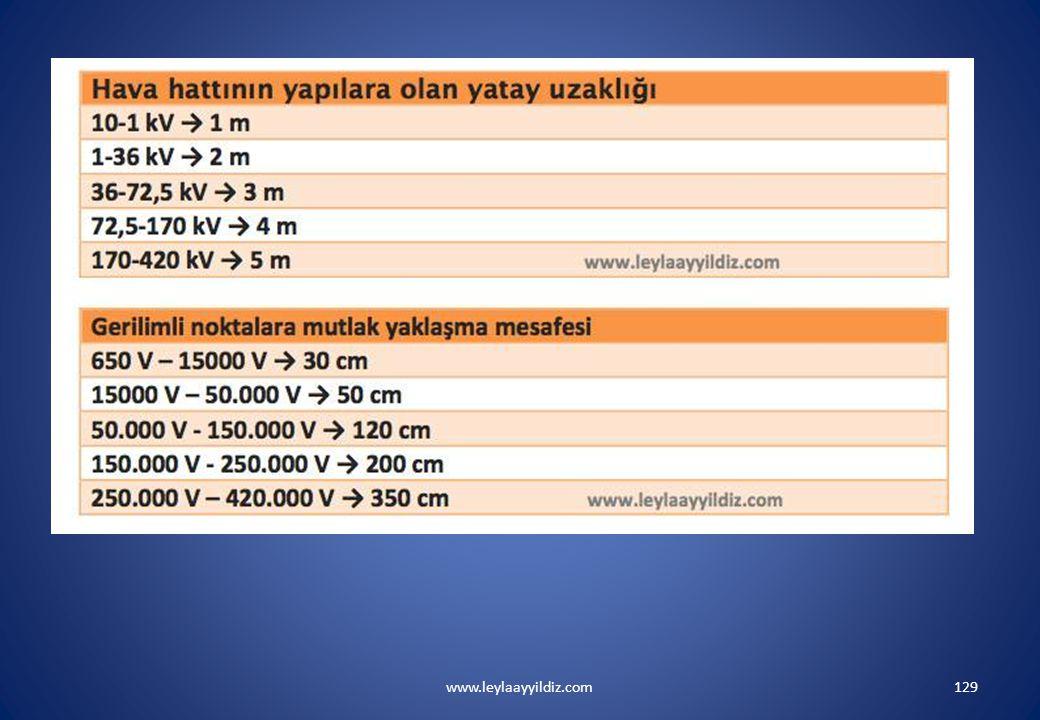 www.leylaayyildiz.com