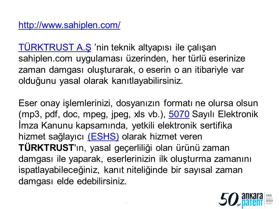 http://www.sahiplen.com/