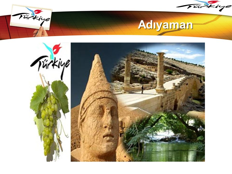 www.themegallery.com Adıyaman