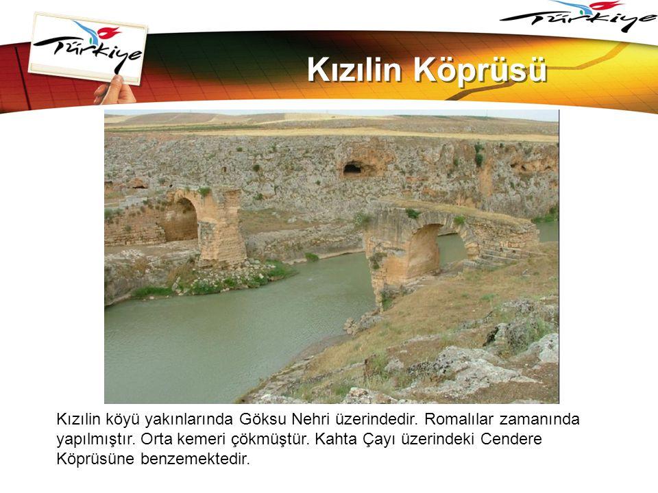 www.themegallery.com Kızılin Köprüsü.