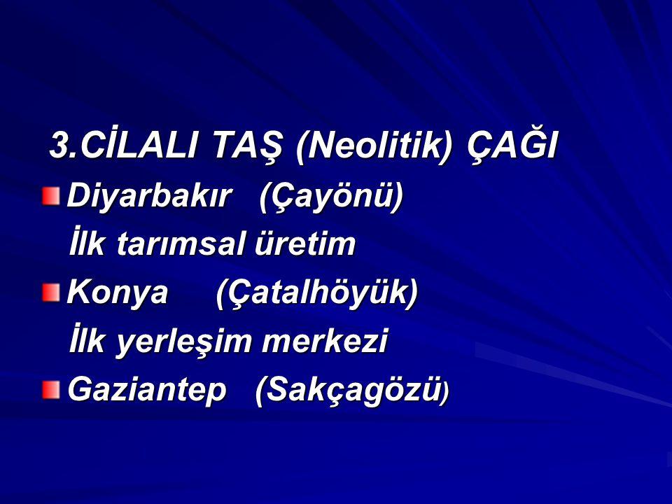 Gaziantep (Sakçagözü)