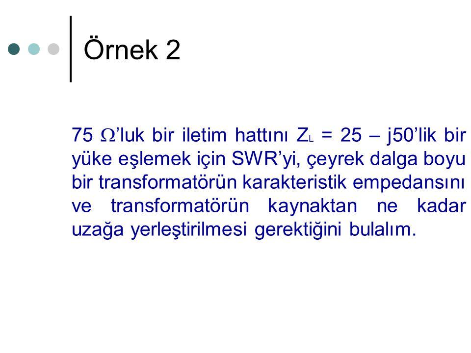 Örnek 2