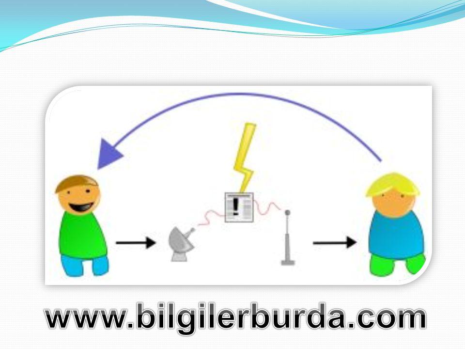 www.bilgilerburda.com