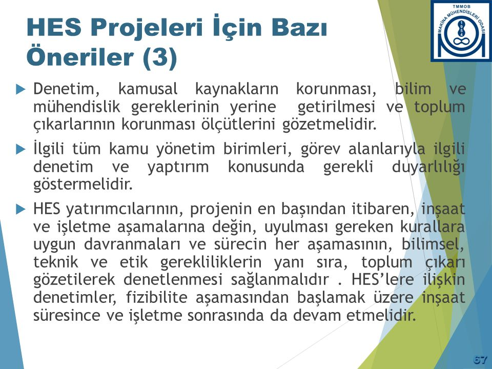 REPA'ya göre Türkiye Rüzgâr Potansiyeli (YEGM)