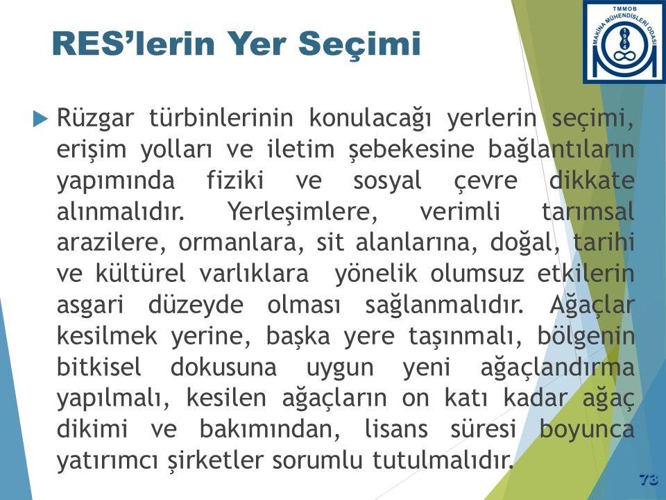Türkiye'nin yoğun tektonik hareketliliği nedeniyle önemli bir yerli ve yenilenebilir enerji kaynağımız jeotermal enerjidir.