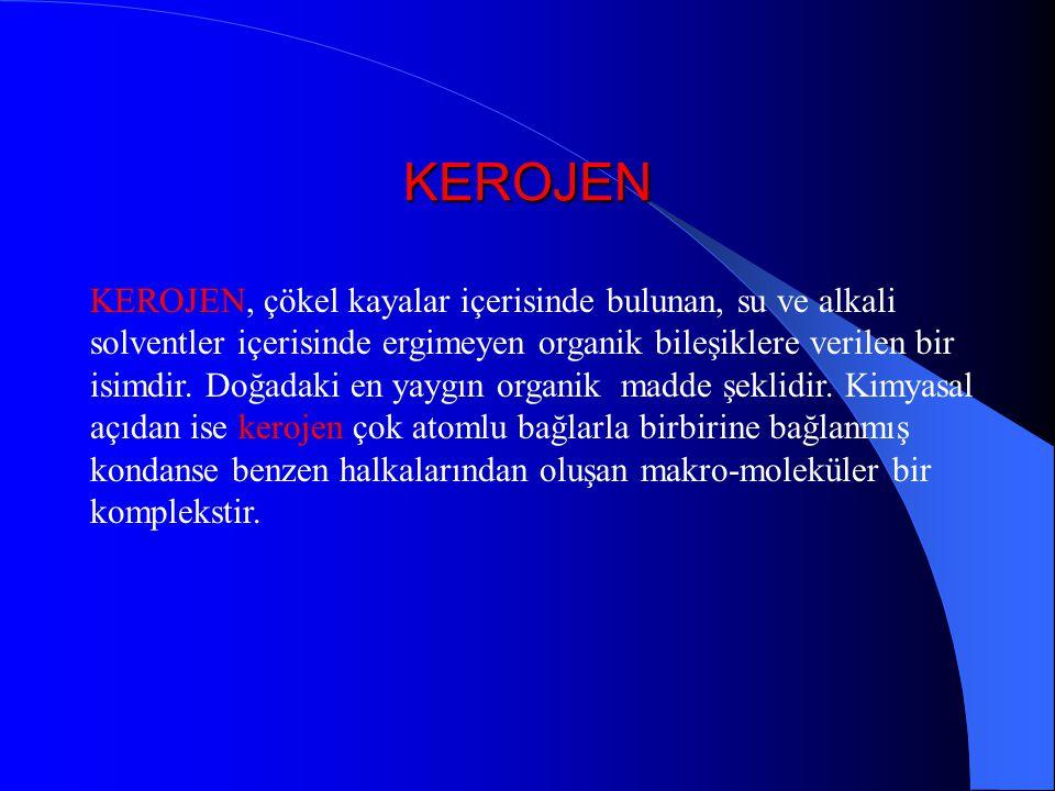 KEROJEN