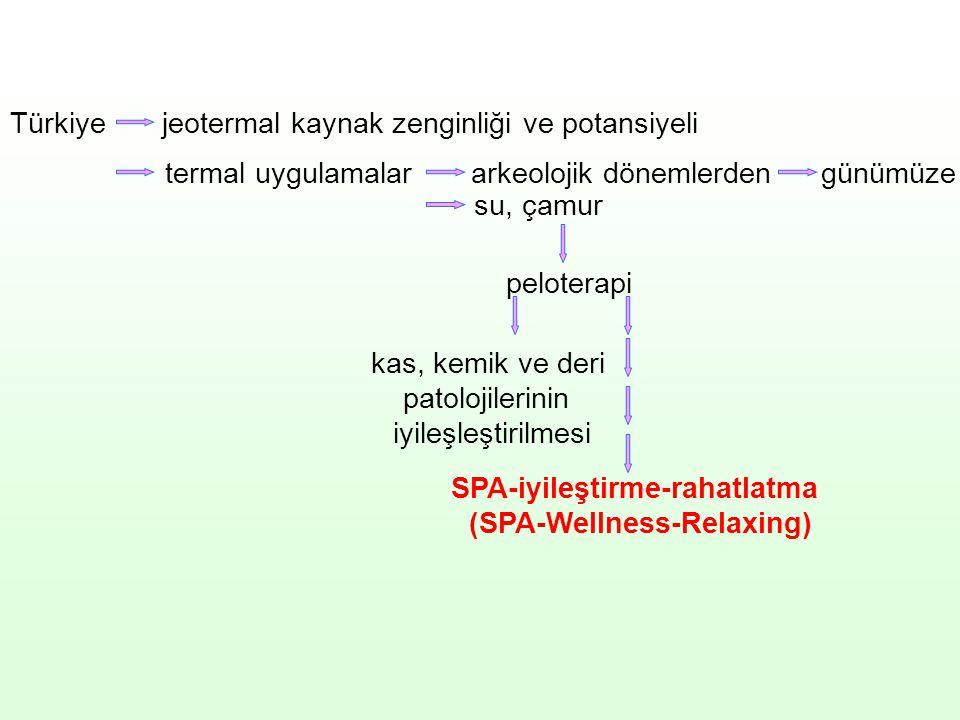 SPA-iyileştirme-rahatlatma (SPA-Wellness-Relaxing)
