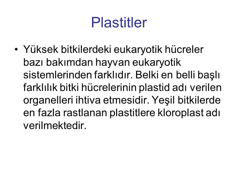 Plastitler