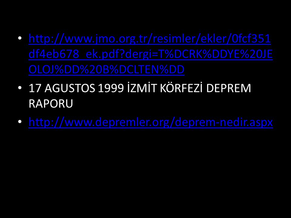 http://www. jmo. org. tr/resimler/ekler/0fcf351df4eb678_ek. pdf
