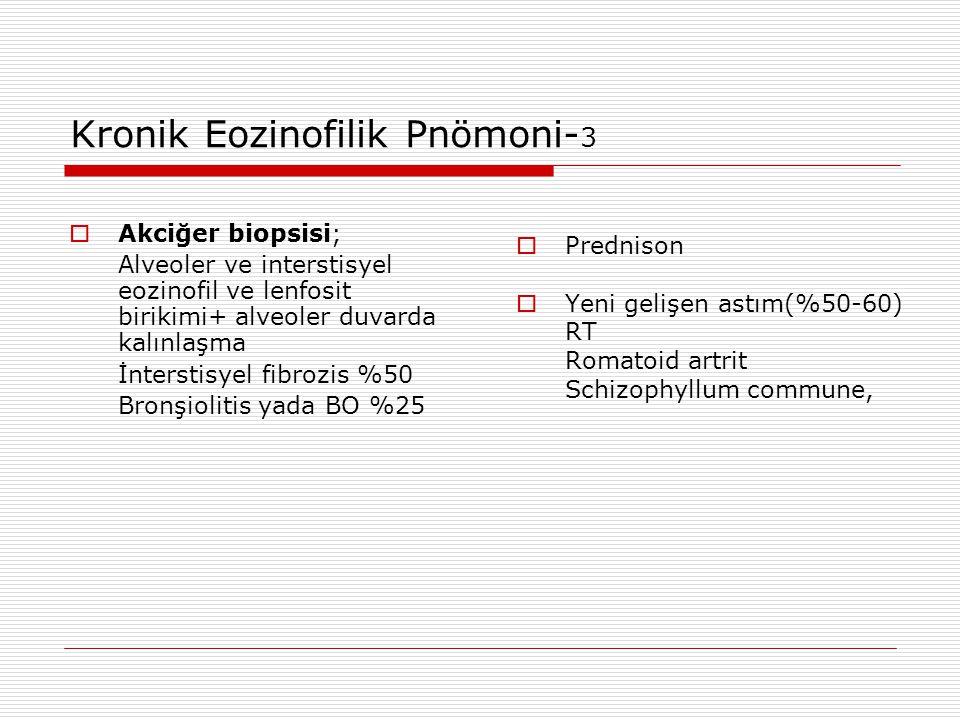 Kronik Eozinofilik Pnömoni-3