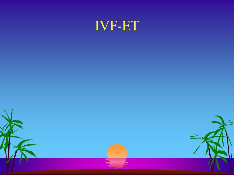 IVF-ET