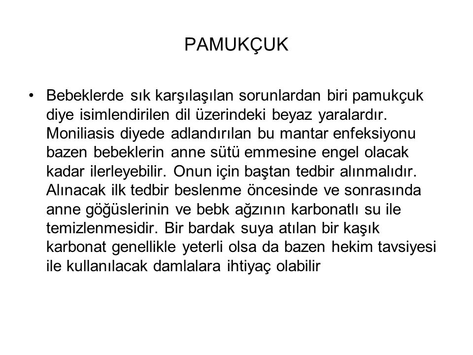 PAMUKÇUK