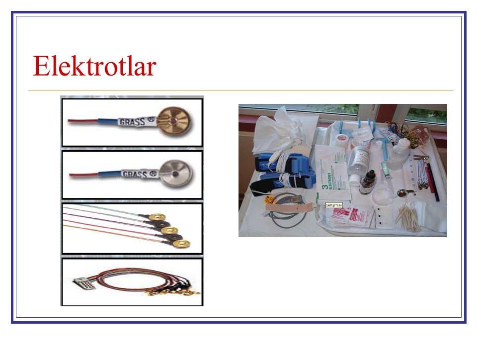 Elektrotlar
