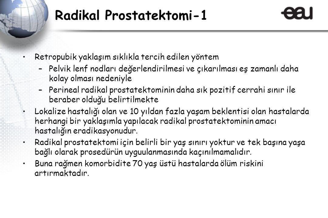 Radikal Prostatektomi-1