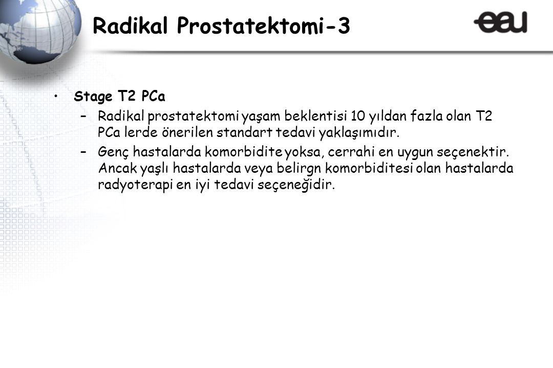 Radikal Prostatektomi-3