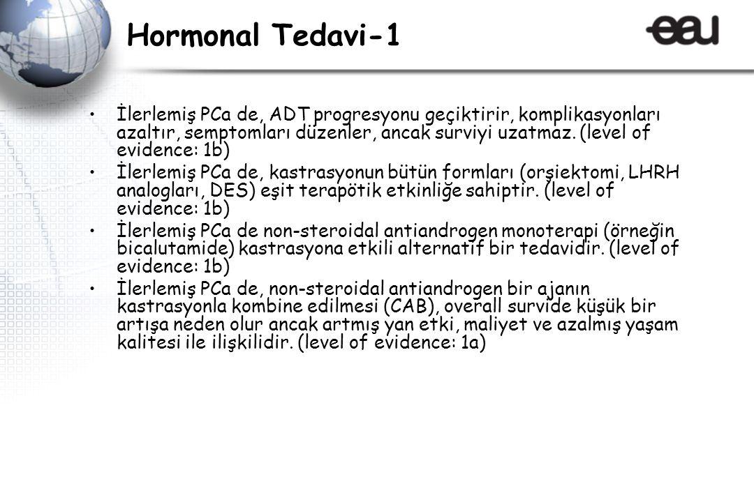 Hormonal Tedavi-1
