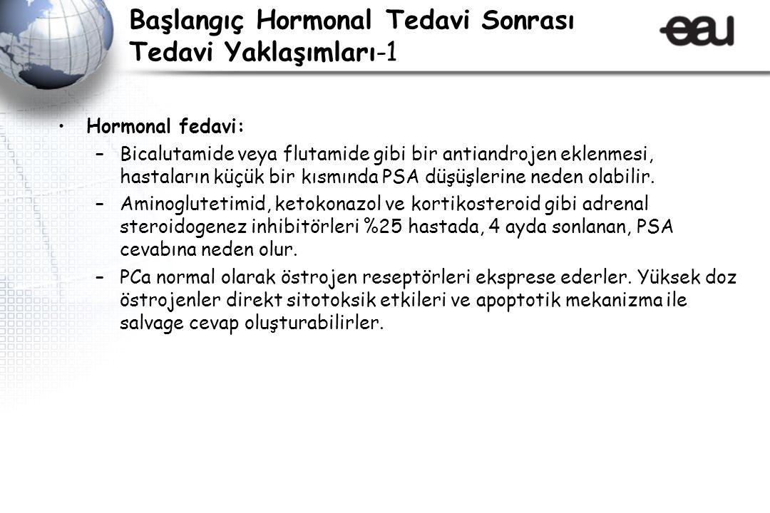 Başlangıç Hormonal Tedavi Sonrası Tedavi Yaklaşımları-1