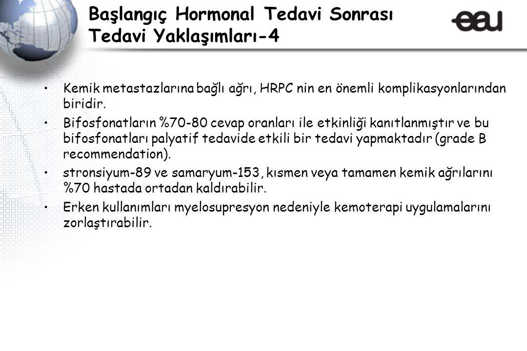 Başlangıç Hormonal Tedavi Sonrası Tedavi Yaklaşımları-4