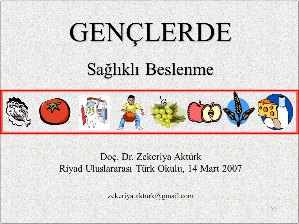 Riyad Uluslararası Türk Okulu, 14 Mart 2007
