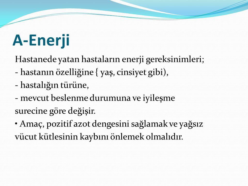 A-Enerji