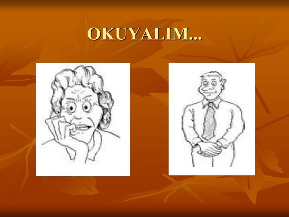 OKUYALIM... 64