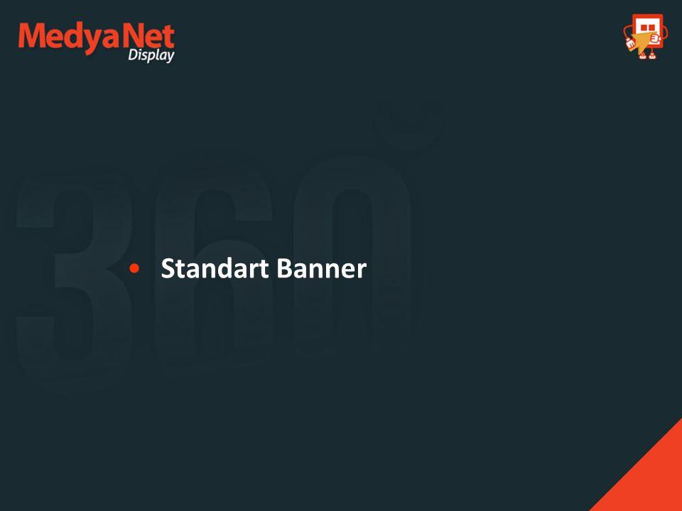 Standart Banner