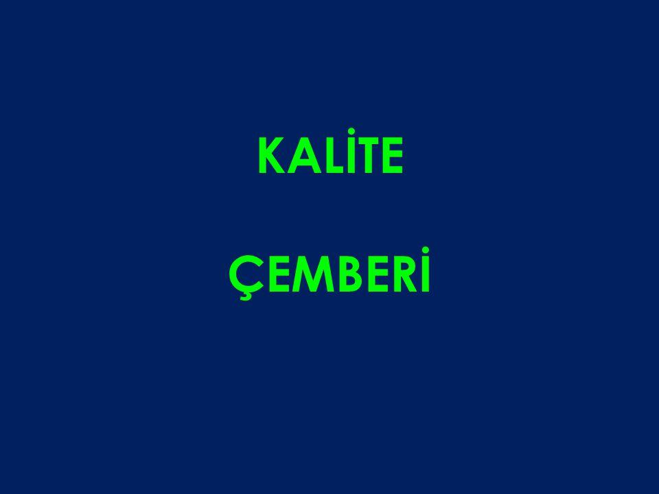 KALİTE ÇEMBERİ 47