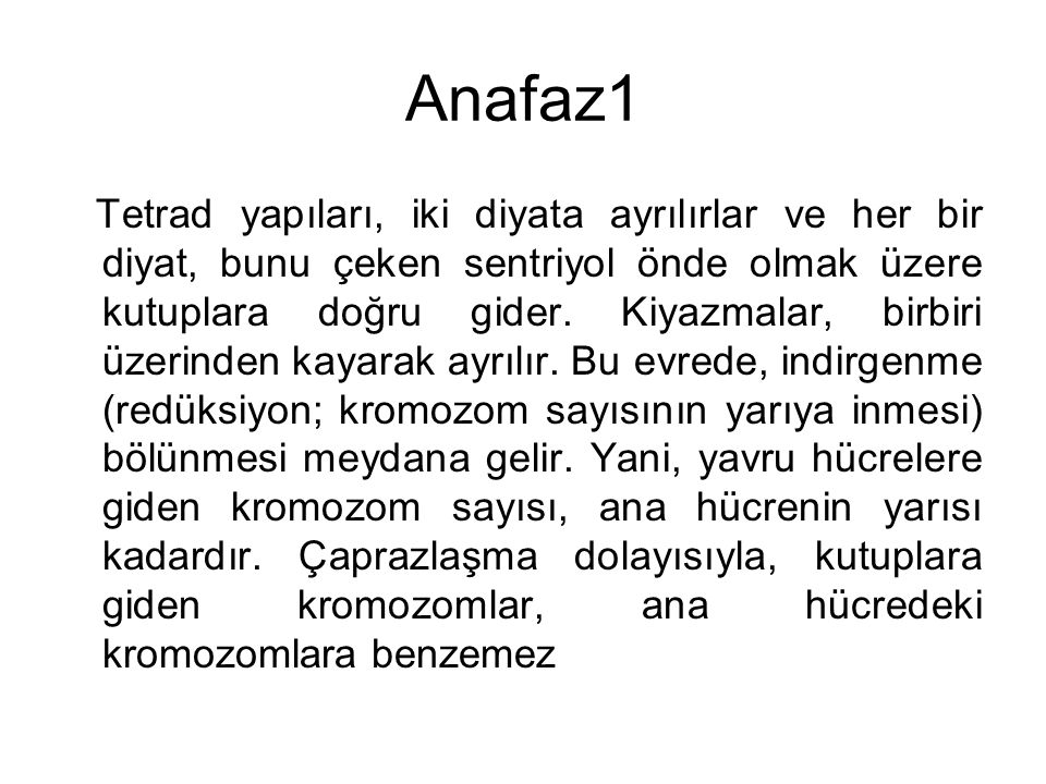 Anafaz1
