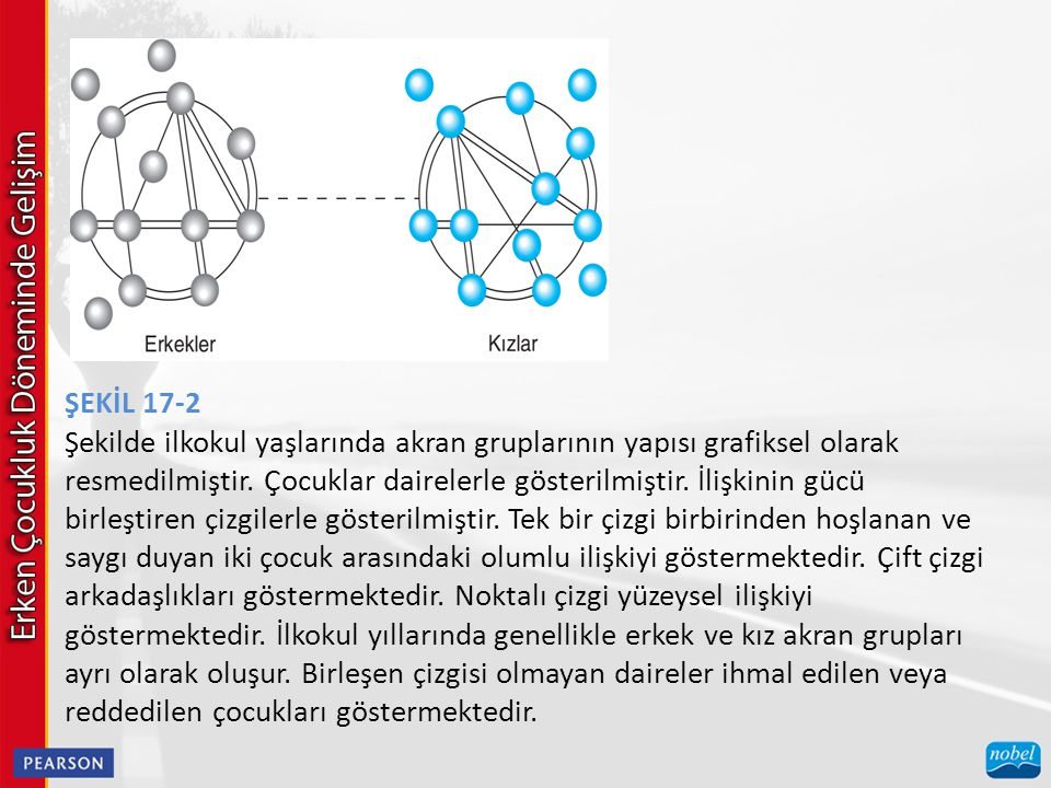 ŞEKİL 17-2