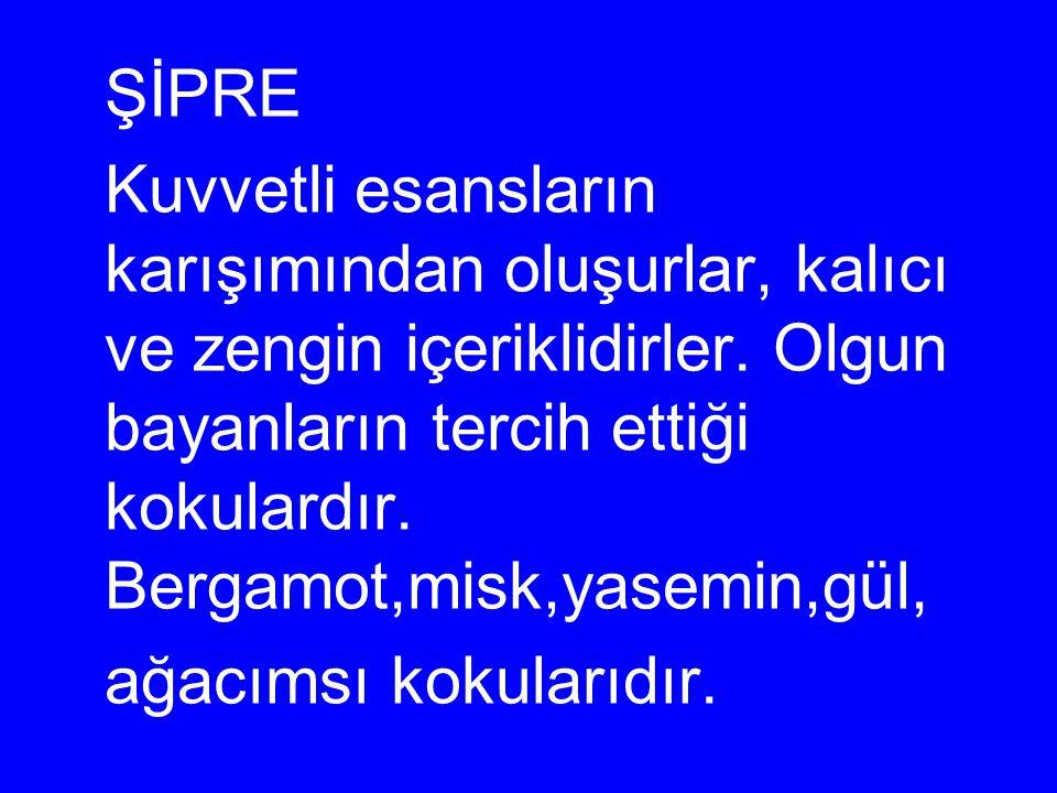 ŞİPRE