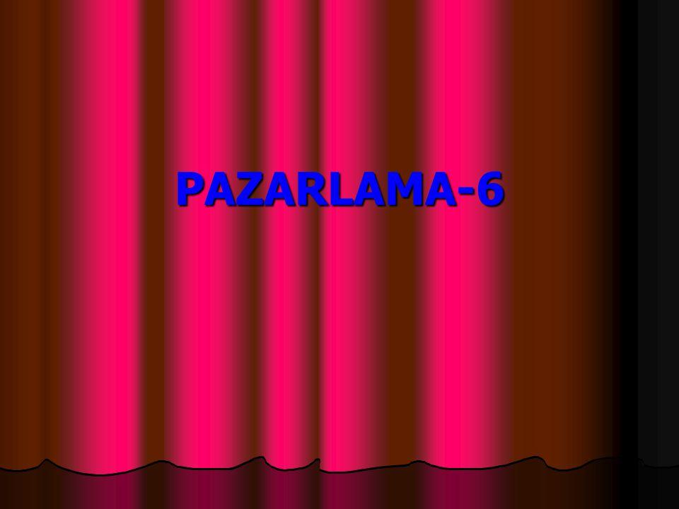 PAZARLAMA-6