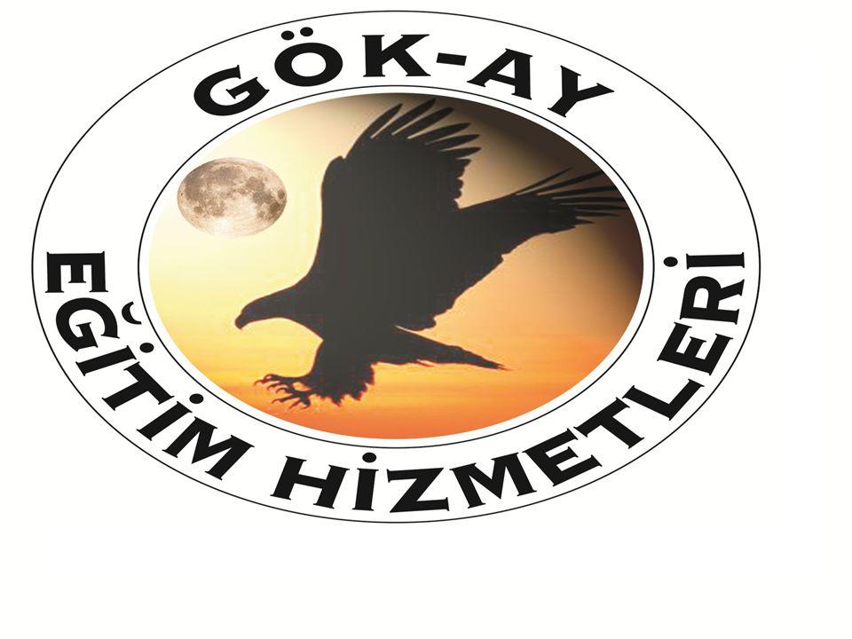 www.gokayegitim.com 115