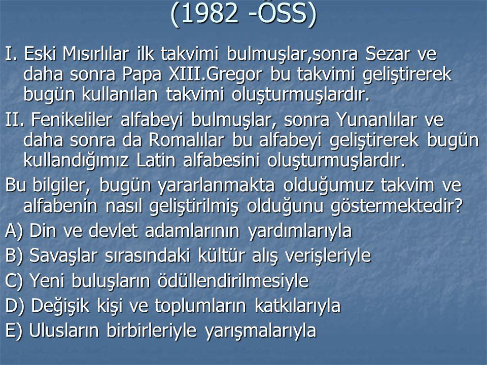 (1982 -ÖSS)