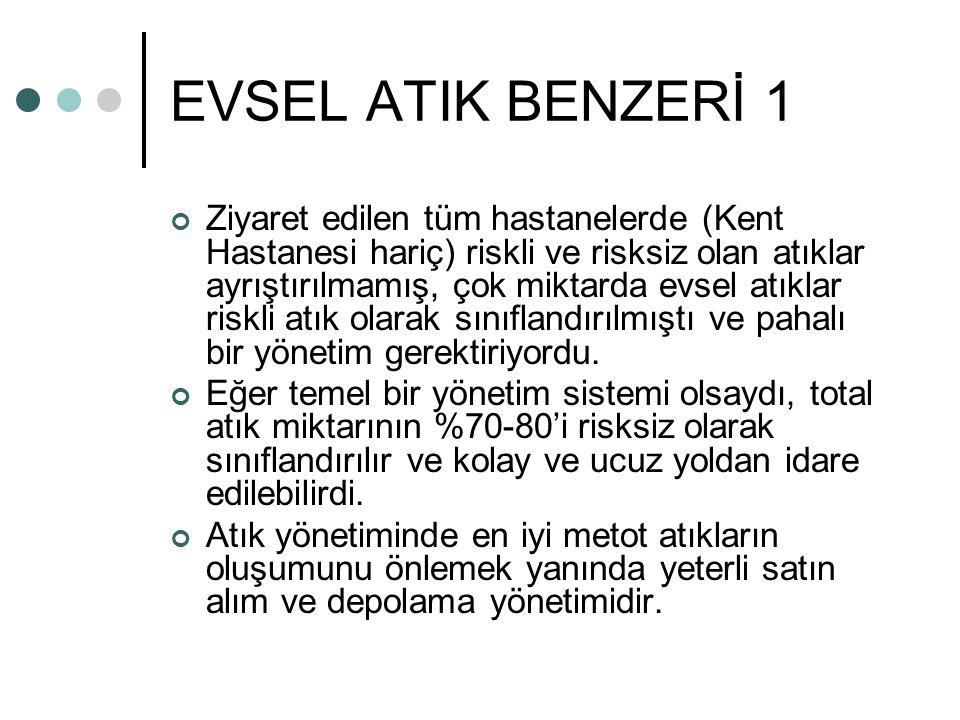 EVSEL ATIK BENZERİ 1
