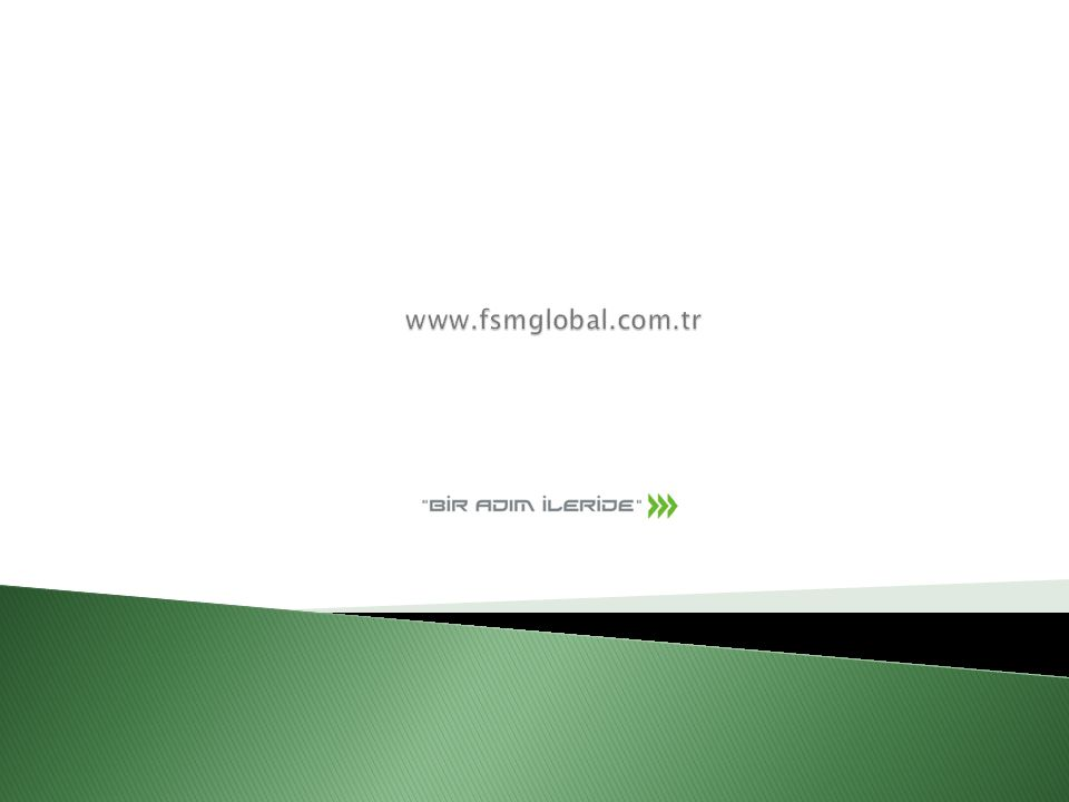 www.fsmglobal.com.tr