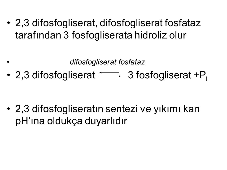 2,3 difosfogliserat 3 fosfogliserat +Pi