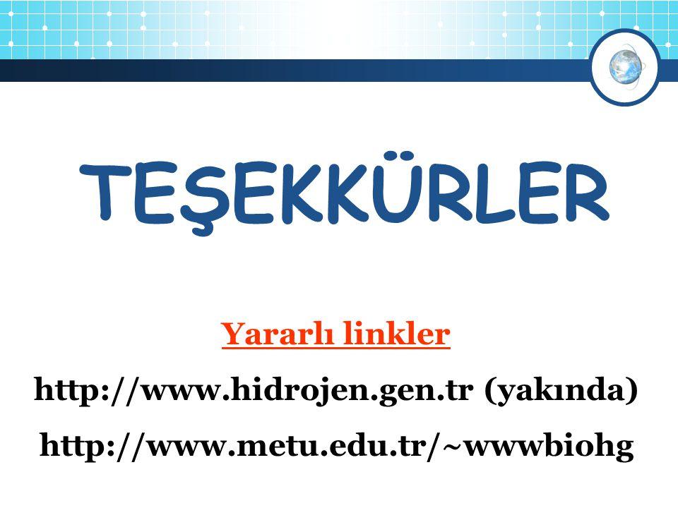 http://www.hidrojen.gen.tr (yakında)
