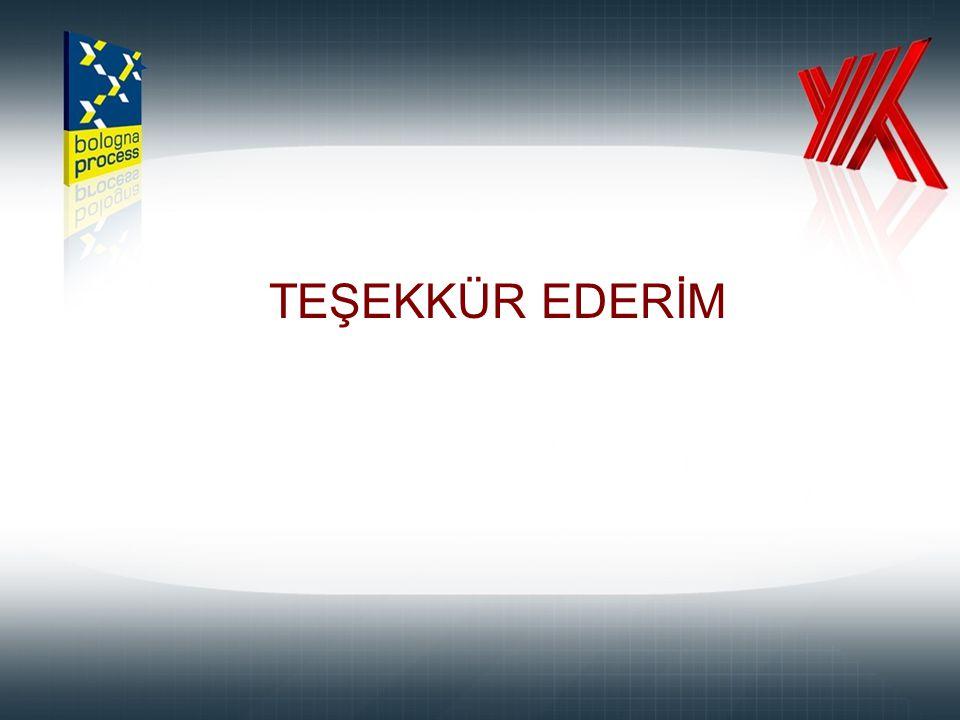 08.04.2017 TEŞEKKÜR EDERİM