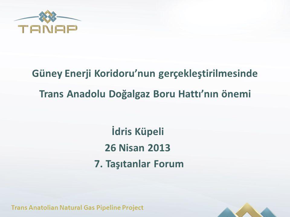 İdris Küpeli 26 Nisan 2013 7. Taşıtanlar Forum