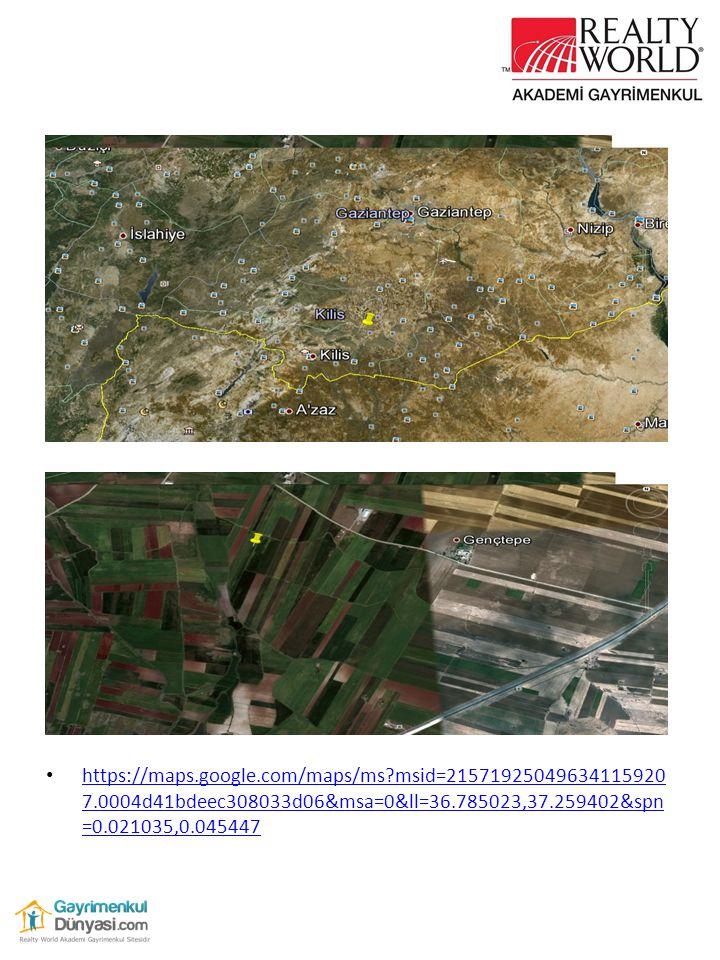 https://maps. google. com/maps/ms. msid=215719250496341159207