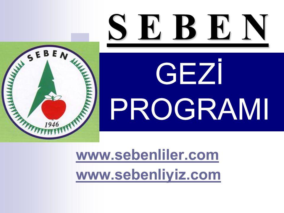 www.sebenliler.com www.sebenliyiz.com