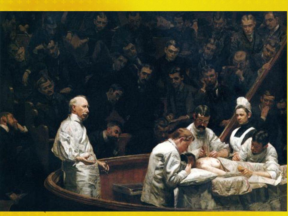 Rönesans Tıbbı