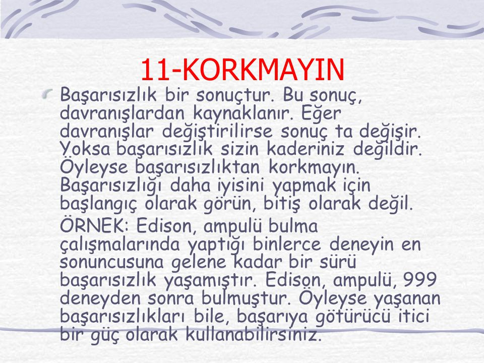 11-KORKMAYIN