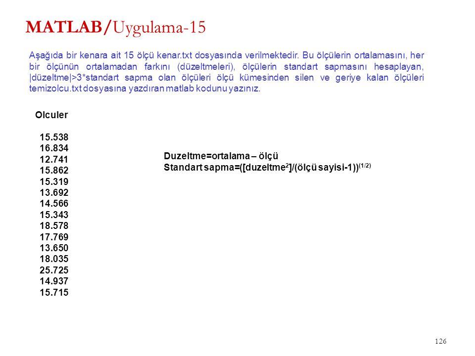 MATLAB/Uygulama-15