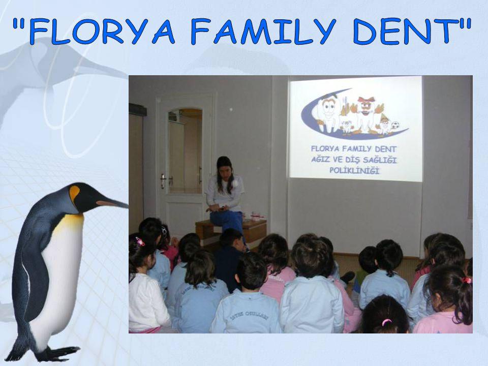 FLORYA FAMILY DENT