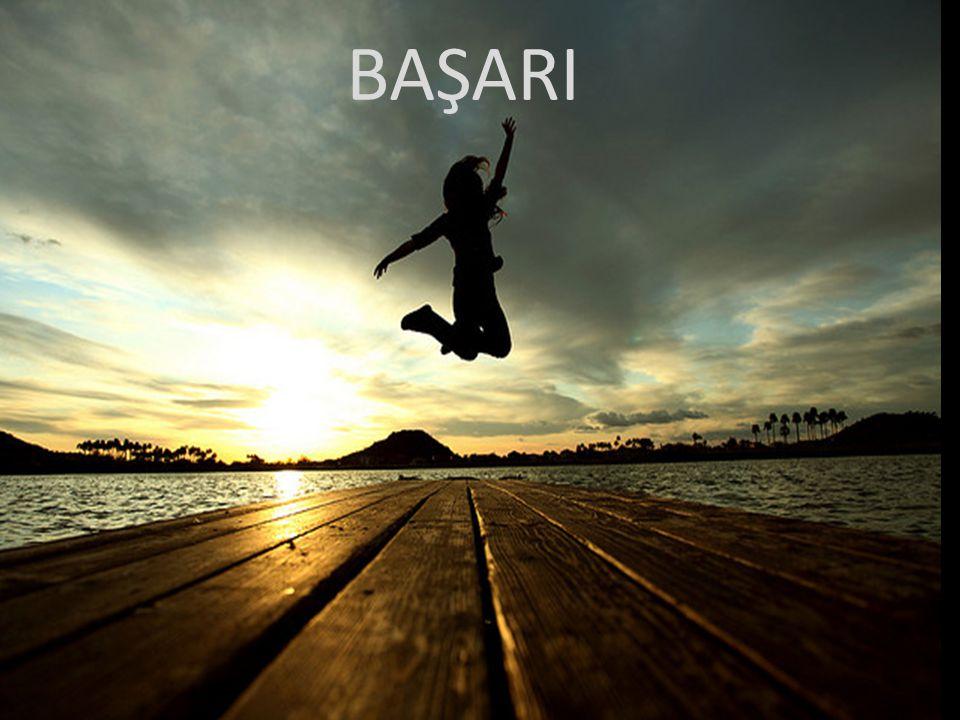 BAŞARI