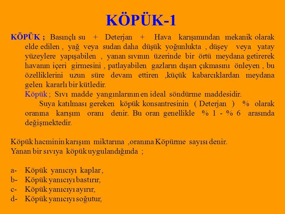 KÖPÜK-1