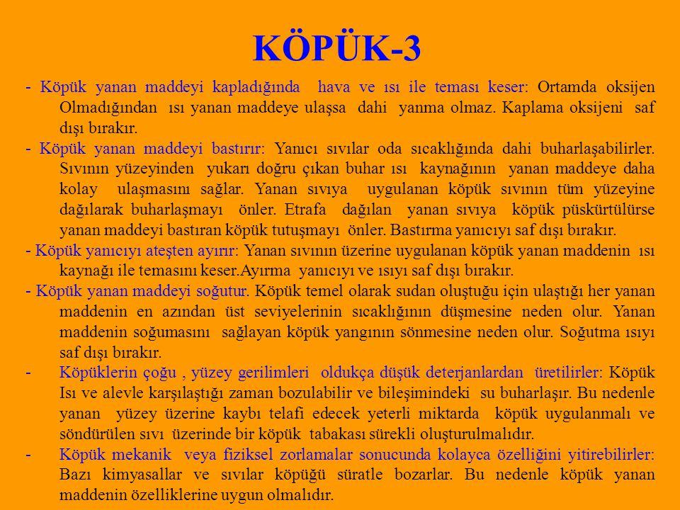 KÖPÜK-3