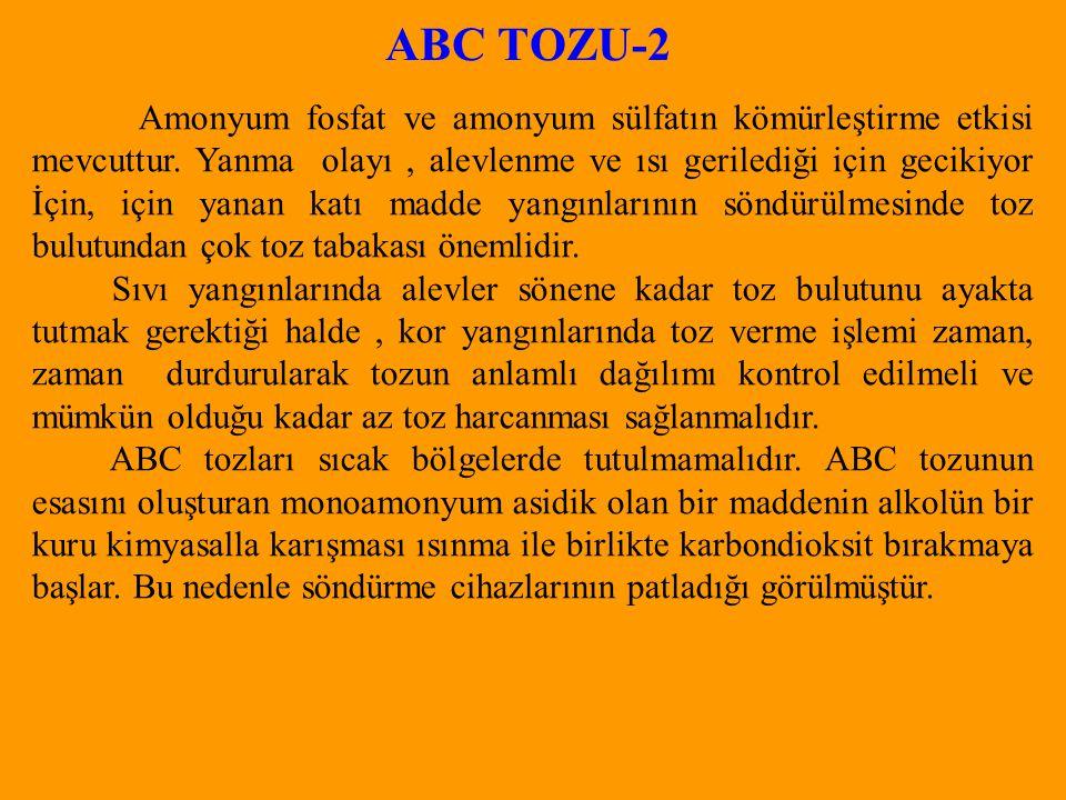 ABC TOZU-2