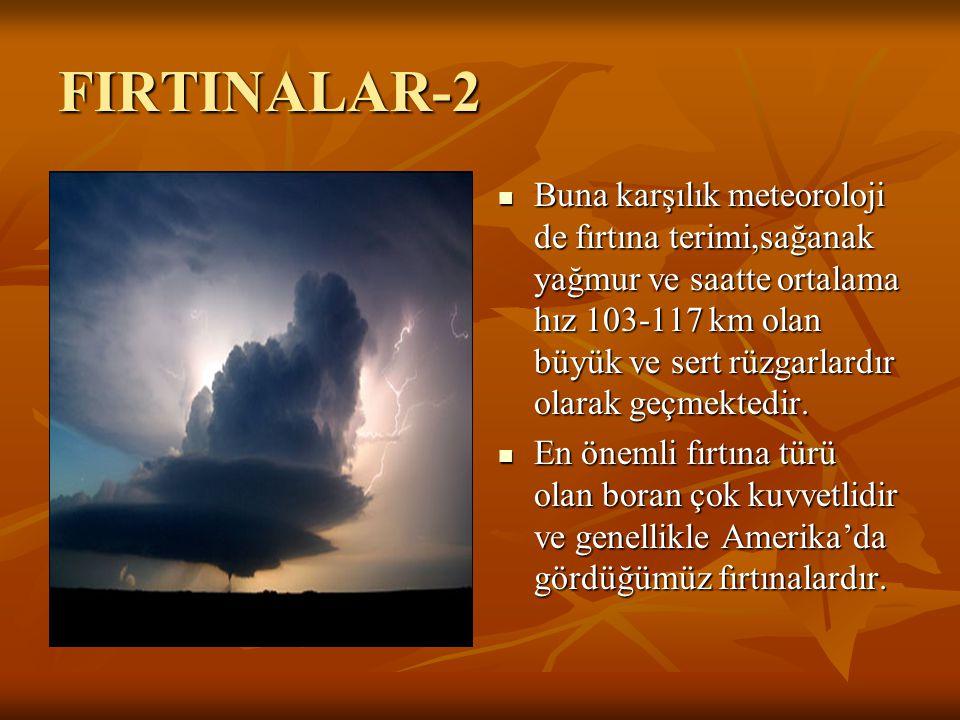 FIRTINALAR-2